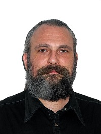 Raphael Demoulin - Hypnothérapeute Liège