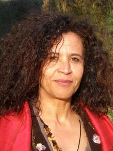 Jamila Bahrani hypnotherapeute psychotherapeute tournai
