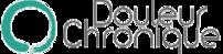 douleur chronique logo