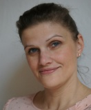 Ingrid Jaworski