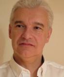 Jean-Luc Delruelle