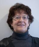 Aida Lombeyda