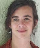 Caroline Pinta