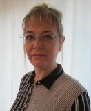 Natalia Deckers-Kanavalchuk