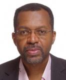 Olivier Nanga