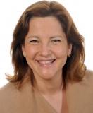 Tania Borloo