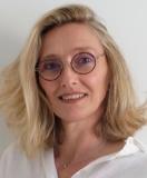 Beatrice Rollier