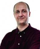 Christophe Olivier