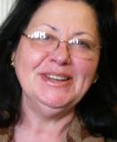 Michele Walrand