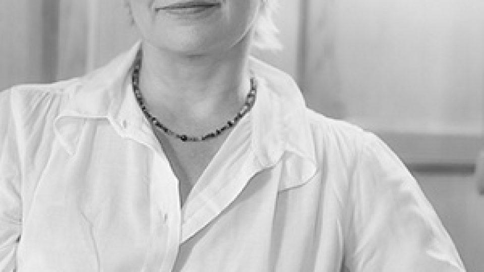 psychologue bruxelles anne marie vanhecke