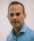 Patrick Simar