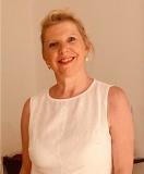 Marina Colombo