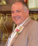 Bernard Gatez