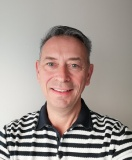 Pascal Vandenbosch