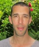 Rocco Simeone