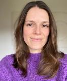 Antoinette Vandenkerckhove