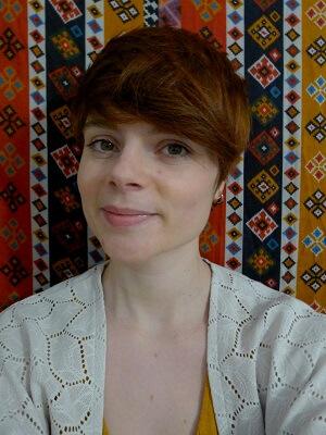 carine callier psychologue hypnotherapeute bruxelles