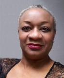 Priscille Mballa Amougou