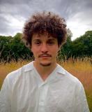 Mathias Baudet
